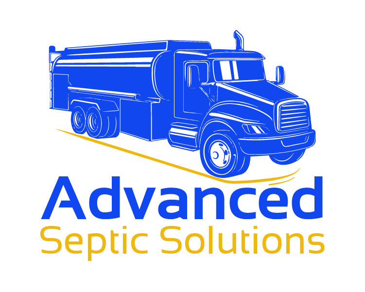 Septic Service, Septic Service Greenville, NC