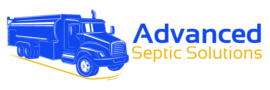 Advanced Septic Solutions