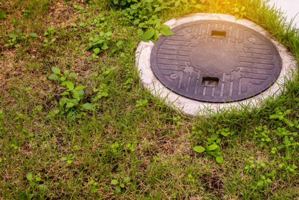 septic service Greenville, NC