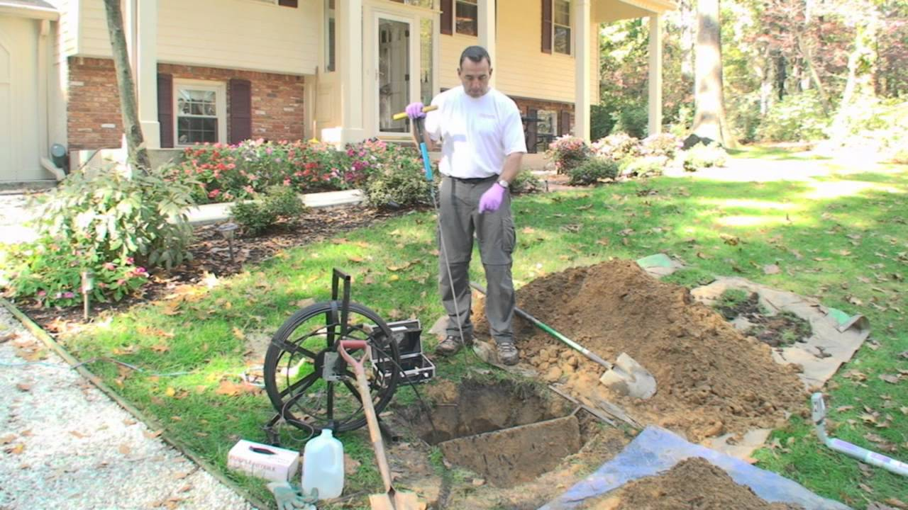 Understanding Septic System Inspections